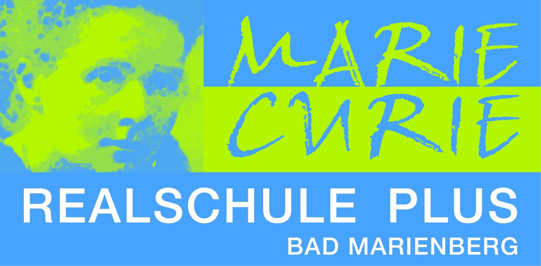 Marie Curie Realschule plus