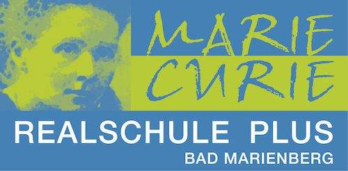 Marie Curie Realschule plus